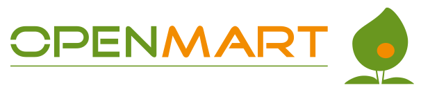 OpenMart Telework Innovation